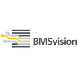 Belgian Monitoring Systems bv BMSvision