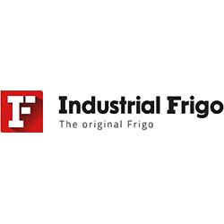 Industrial Frigo S.r.l.