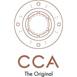 CCA GmbH