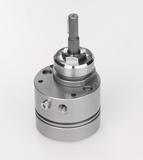 pump MG 8450