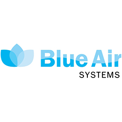 Blue Air Systems GmbH