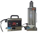 RDM Micro-Granulattrockner