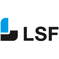 Kampf LSF GmbH & Co. KG