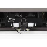 HD Ethernet cameras