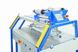DIGITRAN TFK - Heat Transfer Machine for Cups and Other Tapered Products