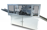 DIGITRAN TRZ - Heat Transfer Machine for Plastic Bottles