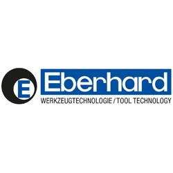 Geb. Eberhard GmbH & Co. KG Werkzeugtechnologie