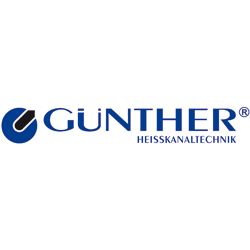 GÜNTHER Heisskanaltechnik GmbH