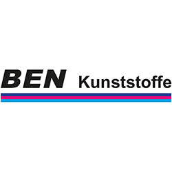 BEN Kunststoffe Vertriebs- GmbH