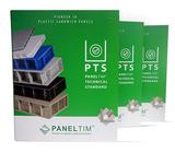 PANELTIM TECHNICAL STANDARD