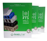 PANELTIM TECHNICAL STANDARD