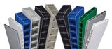 PANELTIM construction panels