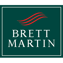 Brett Martin Ltd.