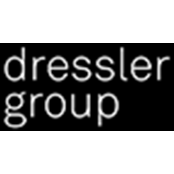 Dressler Group Customer Service GmbH