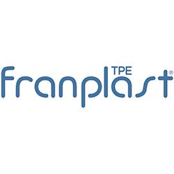 Franplast S.p.A.