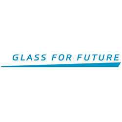 Nippon Electric Glass Europe GmbH
