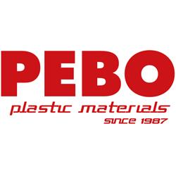 PEBO S.p.A.