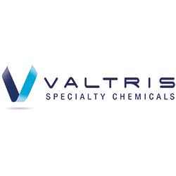 Valtris Specialty Chemicals Ltd.