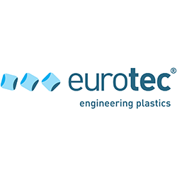 Eurotec Engineering Plastics