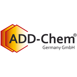 ADD-CHEM Germany GmbH