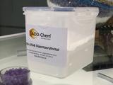ADD-STAB Dipentaerythritol