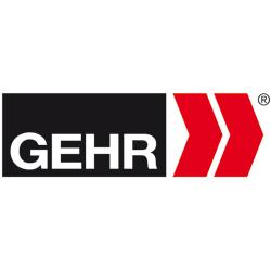 GEHR GmbH