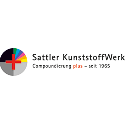 Sattler KunststoffWerk GmbH