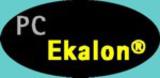 Ekalon