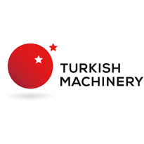 Machinery Exporters' Association Turkish Machinery