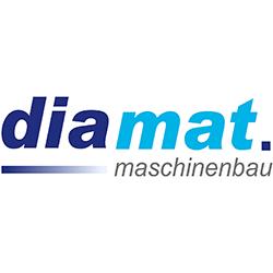 diamat Maschinenbau GmbH
