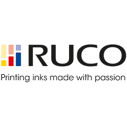 RUCO Druckfarben, A. M. Ramp & Co. GmbH
