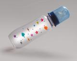 945UVMA Babyflasche