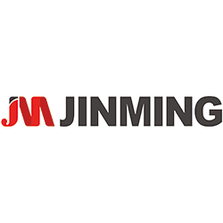 Jinming Machinery (Guangdong) Co., Ltd.