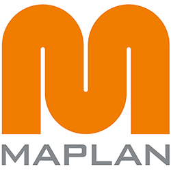 MAPLAN GmbH