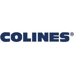 Colines S.p.A.