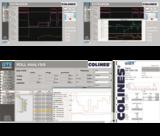 live control software