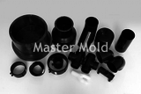 Pipe Fitting Mould,PE Pipe