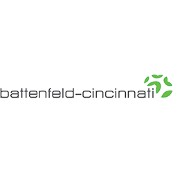 battenfeld-cincinnati Germany GmbH
