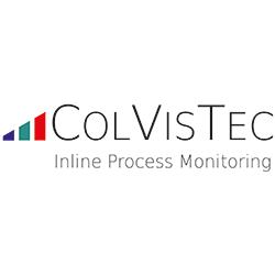 ColVisTec AG