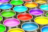 coating manufacturing