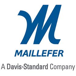 Maillefer SA