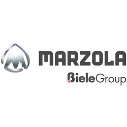 Marzola - Biele Group