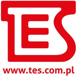 TES Sp. z o.o.