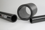 Victrex composite solution in Magmas m-pipe (C) Magma Global Ltd