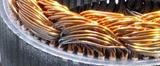 APTIV film in Electrical Insulation