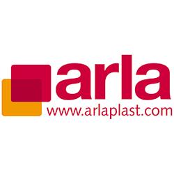 Arla Plast AB