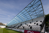 ARLA stadion