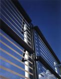 B 6, Blue Sky, from brochure