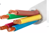 Cable Stabilizers