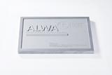 ALWA Stills 4